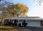 Foreclosed Home in Indianapolis 46224 6102 MIDWAY CT - Property ID: 4225603