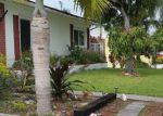 Foreclosed Home in Miami 33189 9871 JAMAICA DR - Property ID: 4225694