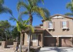 Foreclosed Home in San Diego 92129 7208 ARROYO GRANDE RD - Property ID: 4225770