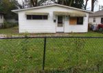 Foreclosed Home in Indianapolis 46203 3507 APPLE ST - Property ID: 4225885