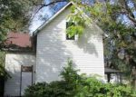 Foreclosed Home in Indianapolis 46221 1106 S SHEFFIELD AVE - Property ID: 4225887