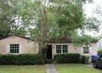 Foreclosed Home in Miami 33138 8256 NE 3RD CT - Property ID: 4226444