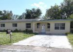 Foreclosed Home in Miami 33167 1540 NW 130TH ST - Property ID: 4226447