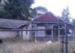 Foreclosed Home in Seattle 98146 11447 12TH AVE SW - Property ID: 4226492