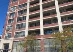 Foreclosed Home in Chicago 60616 320 E 21ST ST UNIT 810 - Property ID: 4227003