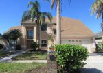 Foreclosed Home in Orlando 32837 2958 SMITHFIELD DR # 2 - Property ID: 4227039