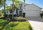 Foreclosed Home in Orlando 32824 2013 MOUNTLEIGH TRL # 1 - Property ID: 4227066
