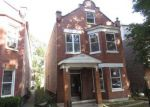 Foreclosed Home in Chicago 60623 3205 S HARDING AVE - Property ID: 4227225