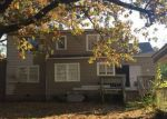Foreclosed Home in North Little Rock 72116 3609 N MAGNOLIA ST - Property ID: 4227996