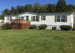 Foreclosed Home in Cleveland 37323 1261 KEITH VALLEY RD SE - Property ID: 4228206