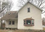 Foreclosed Home in Boone 50036 1827 STORY ST - Property ID: 4228882