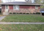 Foreclosed Home in Morris 60450 740 E JACKSON ST - Property ID: 4228948