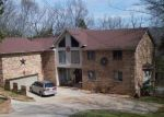Foreclosed Home in Huntsville 35803 10017 TORINO DR SE - Property ID: 4229326