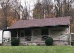 Foreclosed Home in Toronto 43964 3902 COUNTY ROAD 51 - Property ID: 4229536