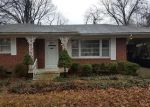 Foreclosed Home in Dyersburg 38024 927 MOODY DR - Property ID: 4230045