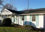 Foreclosed Home in Polo 61064 602 W BUFFALO ST - Property ID: 4230259
