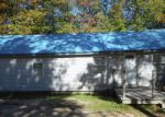 Foreclosed Home in Center Ossipee 3814 3 PINDER MILL RD - Property ID: 4231767