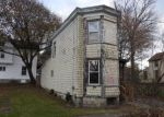 Foreclosed Home in Auburn 13021 6 PARSONS ST - Property ID: 4232179