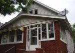 Foreclosed Home in Toledo 43605 1133 WOODVILLE RD - Property ID: 4232436