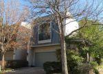 Foreclosed Home in Dallas 75220 9106 ESPLANADE DR - Property ID: 4233033