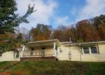 Foreclosed Home in Elizabethton 37643 125 MEREDITH DR - Property ID: 4233069