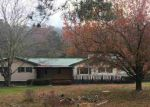 Foreclosed Home in Mc Donald 37353 991 OLD ALABAMA RD SW - Property ID: 4233076