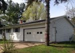 Foreclosed Home in Three Rivers 49093 915 S CONSTANTINE ST - Property ID: 4233249