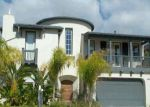 Foreclosed Home in San Diego 92130 4104 VIA CANGREJO - Property ID: 4234051