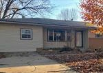 Foreclosed Home in Fort Smith 72904 2122 CHURCHILL RD - Property ID: 4234064