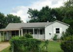 Foreclosed Home in Fort Smith 72908 7813 JOSEPH ST - Property ID: 4234066