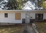Foreclosed Home in North Little Rock 72118 810 W 50TH ST - Property ID: 4234068