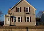 Foreclosed Home in Woonsocket 2895 272 ADAMS ST - Property ID: 4234407