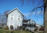 Foreclosed Home in Odell 60460 316 W PRAIRIE ST - Property ID: 4234837