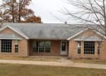 Foreclosed Home in Omaha 72662 10066 SC TATE RD - Property ID: 4234959
