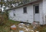 Foreclosed Home in Newport 72112 290 JACKSON 33 W - Property ID: 4234964