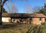 Foreclosed Home in Chattanooga 37421 6843 ROBIN DR - Property ID: 4235274