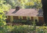 Foreclosed Home in Charleston 37310 169 WATER LN NW - Property ID: 4235288