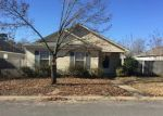 Foreclosed Home in Benton 72015 119 VILLAGE DR - Property ID: 4236030