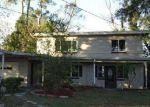 Foreclosed Home in Jacksonville 32205 5053 PARK ST - Property ID: 4236838