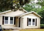 Foreclosed Home in Atlanta 30316 318 MCPHERSON PL SE - Property ID: 4236923