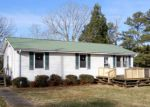 Foreclosed Home in Russellville 35653 505 WHITTEN RD - Property ID: 4237606