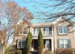 Foreclosed Home in Atlanta 30349 3302 SEQUOIA AVE - Property ID: 4237756
