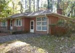 Foreclosed Home in Atlanta 30344 2696 BEN HILL RD - Property ID: 4237786