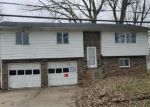 Foreclosed Home in Colona 61241 309 7TH ST - Property ID: 4237877