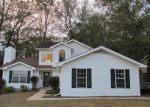 Foreclosed Home in Daphne 36526 128 SHILOH DR - Property ID: 4238765