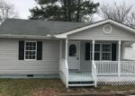 Foreclosed Home in Chattanooga 37412 1905 TOMBRAS AVE - Property ID: 4238773