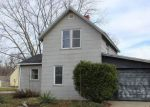 Foreclosed Home in Hampton 50441 621 1ST ST NE - Property ID: 4239051