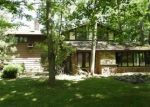 Foreclosed Home in Lockport 14094 4084 JOHNSON RD - Property ID: 4239071