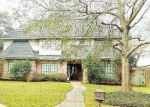 Foreclosed Home in Houston 77095 14306 BLENHEIM PALACE CT - Property ID: 4239239