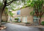 Foreclosed Home in Dallas 75231 7031 HOLLY HILL DR APT 1 - Property ID: 4239254